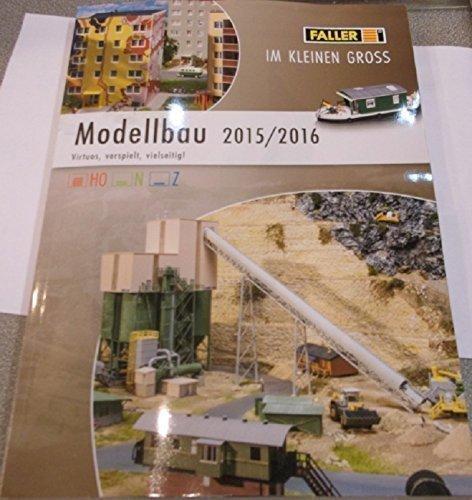 190904-Katalog-Faller-Modellbau-20152016