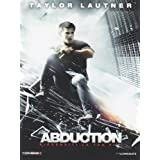 Abduction - Riprenditi La Tua Vitadi Taylor Lautner