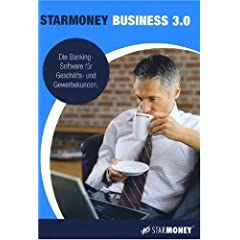 StarMoney Business 3.0