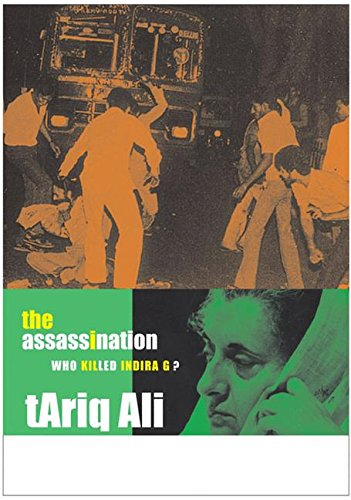 Assassinations and Murder in Modern Italy: Transformations in Society and Culture (Italian and Italian American Studies)