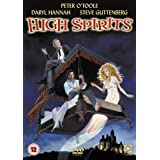 High Spirits [DVD]by Daryl Hannah