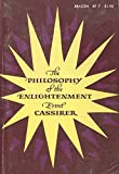 img - for The Philosophy of the Enlightenment book / textbook / text book
