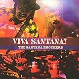 Viva Santana! by Santana (2000-11-07)