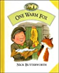 One Warm Fox (Percy the Park Keeper)