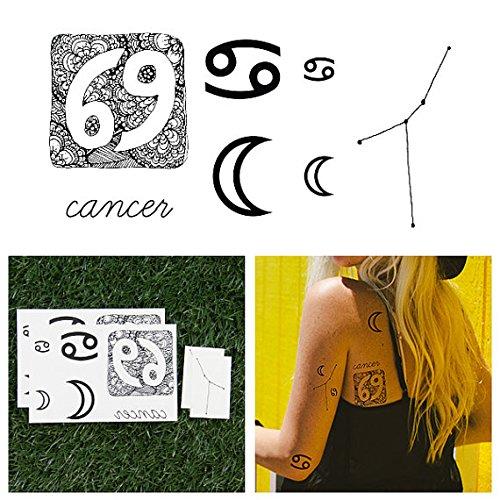 tattify-tatouages-temporaires-astrologie-cancer-set-de-14