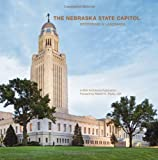 The Nebraska State Capitol: Restoring a Landmark