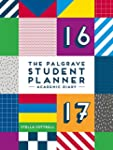 The Palgrave Student Planner 2016-17...