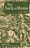 img - for The Sack of Rome: With a New Introduction by Patrick Collinson book / textbook / text book