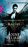 Gli angeli caduti - Raziel (The Fallen - Vol. 1)