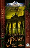 img - for Abenteuer-Spielbuch in der Welt des Hexers von Salem 02. Das schleichende Grauen book / textbook / text book