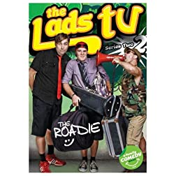 Lads Series 2: Roadie