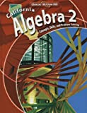California Algebra 2: Concepts, Skills, and Problem Solving