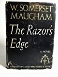 Image of The Razor's Edge: A Novel