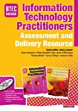 BTEC National IT Practitioners ADR (0435465511) by Andrew Smith