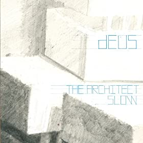 The Architect / Slow