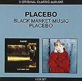 Black Market Music/Placebo