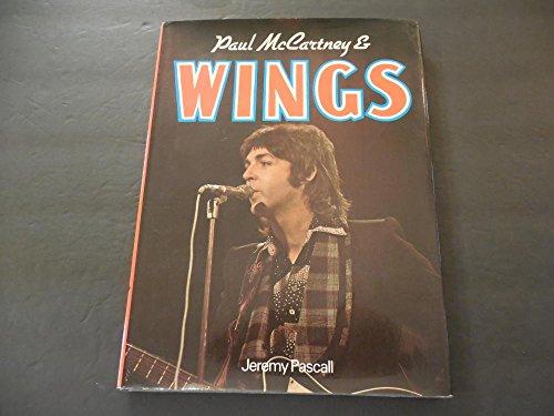 paul-mccartney-wings-jeremy-pascall-hc-1977
