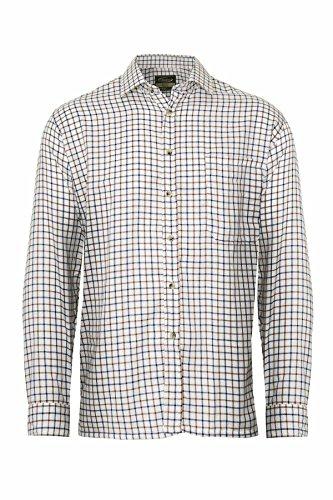 champion-salisbury-mens-long-sleeved-shirt