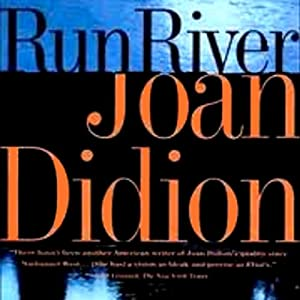 Run, River Audiobook