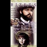 Bizets Dream [VHS]