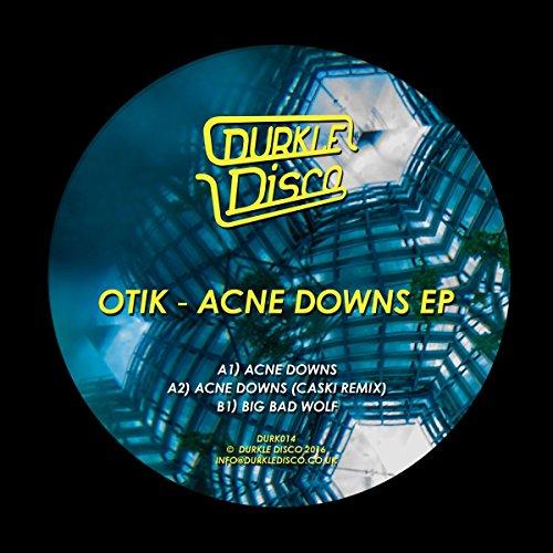 acne-downs