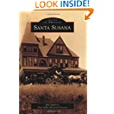 Santa Susana (Images of America)