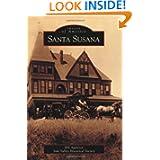 Santa Susana (Images of America)