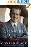 Invincible Quest: The Life of Richard...