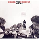 Inside In / Inside Outpar The Kooks