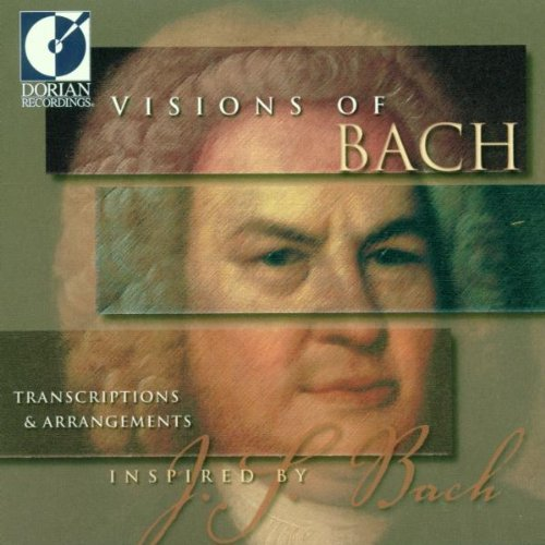 visions-of-bach