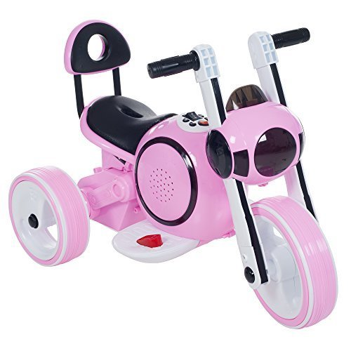 rockin-rollers-sleek-led-space-traveler-trike-pink-by-trademark-global-toys
