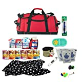 Cat-Emergency-Survival-Kit-for-All-Types-of-Disasters-Great-for-Earthquake-and-Evacuations