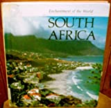 South Africa (Enchantment of the World) (0516027840) by Stein, R. Conrad