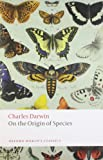 On the Origin of Species (Oxford Worlds Classics)