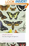 On the Origin of Species (Oxford Worl...