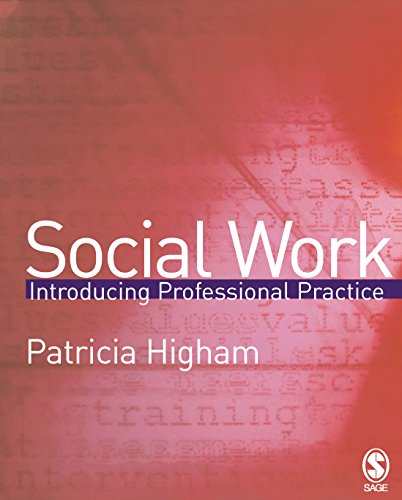 working but needing public assistance anyway by patricia cohen working and welfare Some public assistance programs require recipients to work, get job training, or perform other work-related activities to qualify for benefits what's required and who's subject to work requirements vary widely across programs and states , and the rules are changing.
