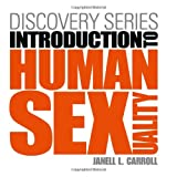 img - for Discovery Series: Human Sexuality (with CourseMate Printed Access Card) book / textbook / text book