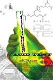 Acid Test: A McCarthy Family Mystery