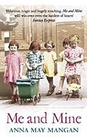 Me And Mine: A warm-hearted memoir of a London Irish Family