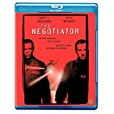 The Negotiator [Blu-ray] [Import anglais]par Kevin Spacey