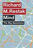 img - for The Big Questions: Mind book / textbook / text book