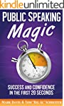 Public Speaking Magic: Success and Co...