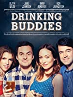 Drinking Buddies [HD]