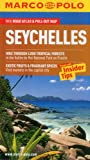 Seychelles Marco Polo Guide (Marco Polo Guides) (Marco Polo Travel Guides)