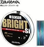 ダイワ 棚センサーブライト +Si 300m (3号・4号)