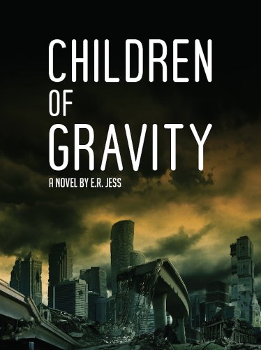 Children of Gravity