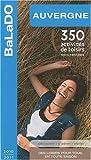 echange, troc Collectif - Guide BaLaDO Auvergne 2010-2011