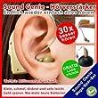 gebraucht hörgerät