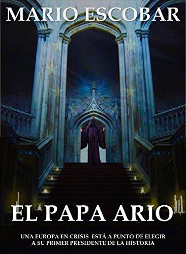 El Papa Ario