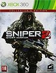Sniper Ghost Warrior 2 - Edici�n Cole...
